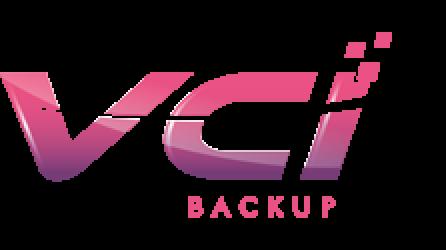 VCI BACKUP – Une équipe de spécialistes à vos côtés